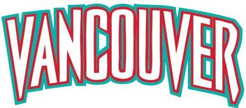 NBA Vancouver