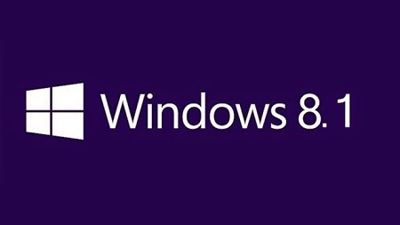 Windows 8.1 Pro Product Key Generator ISO Update Free Download