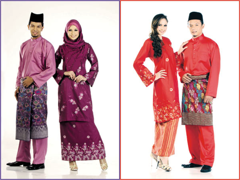 Fashion forward where culture meets fashion