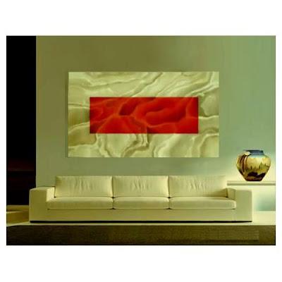 Cuadros originales pintados mano modernos mejor precio - Bimago cuadros modernos ...