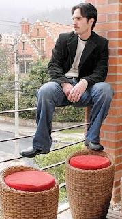 Mauricio Ochmann Biografie Vedete Blog