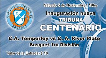 http://1.bp.blogspot.com/-g6-gE5kNv98/TqsC-iWN3YI/AAAAAAAAADA/U44QJJMvMlA/s1600/basquetboltribuna.png