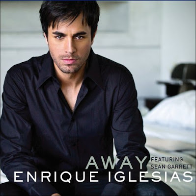 Enrique Iglesias Photos HD