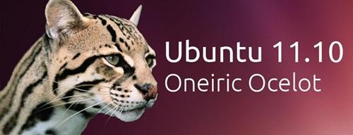 Install Ubuntu      Karmic Koala   Andy MSE   KECaKOt