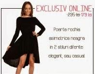 rochia_asimetrica_neagra