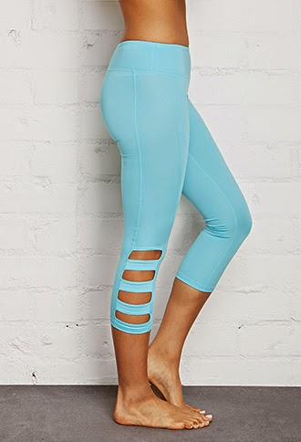 http://www.forever21.com/Product/Product.aspx?BR=f21&Category=activewear_bottoms&ProductID=2000085488&VariantID=