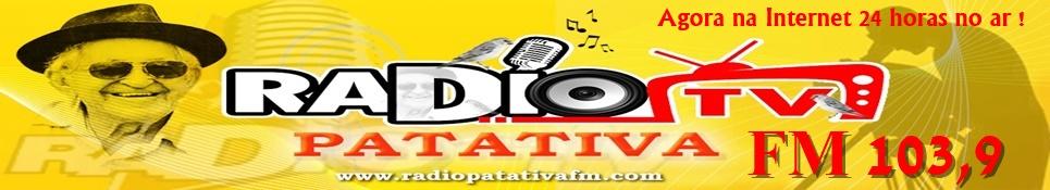 Patativa FM