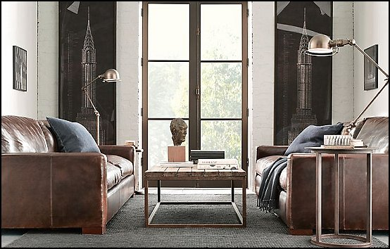 industrial style decorating ideas industrial style decorating ideas