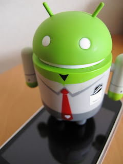 Android mania