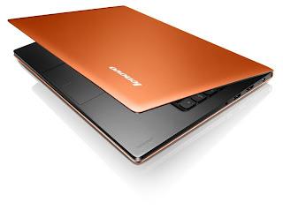 Lenovo-Ultrabook-IdeaPad-U300S