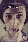 Contracted (2013) ()