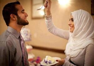 Menikahi Perempuan Yang Lebih Tua