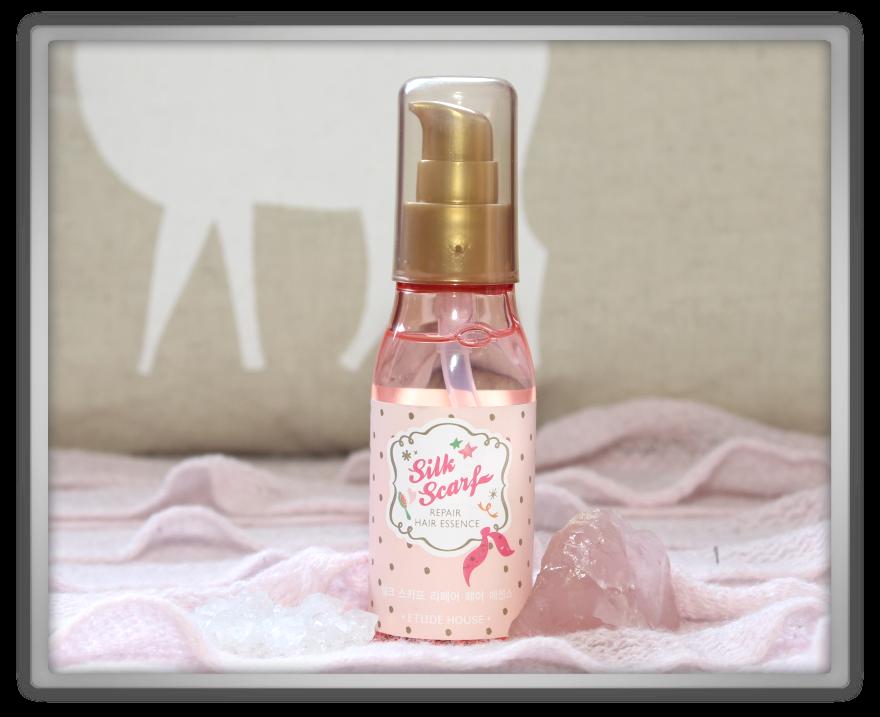 Jolse cosmetics korean haul review youtube video etude house silk scarf repair hair essence missha cheap products december