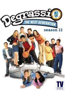 watch DEGRASSI season 12 ep1 tv streaming free online tv stream tv shows online free tv episodes