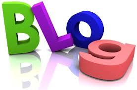 Info Blog 667