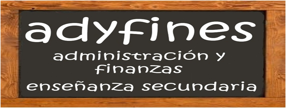 AdyFinEs