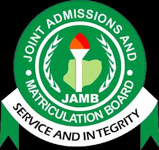 JAMB : How Cut-off Marks Were Fixed – Registrar