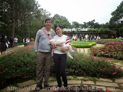 doi-mong-mo-thanh-pho-da-lat-www.c10mt.com