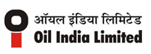 Oil India Limited-Government Vacant