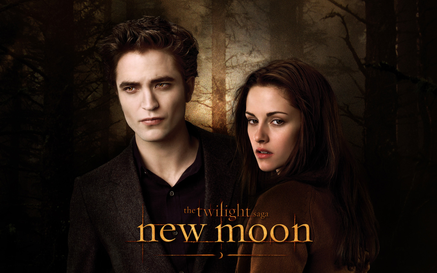 Hd Wallpapers Of Twilight Mobile Wallpapers