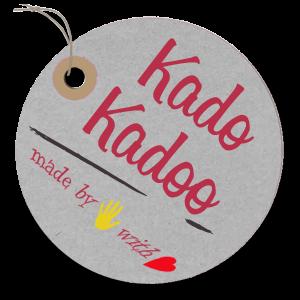 Toko Kado Online | Bantal Lucu | Bantal Unik | Bantal Bentuk Makanan | Jual Bantal Lucu dan Unik