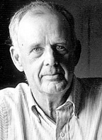 wendell berry essay the pleasures of eating 1 in planning to rhetorically analyse, the pleasure of eating by wendell berry i would first read his essay thoroughly from his essay i see that he is very.