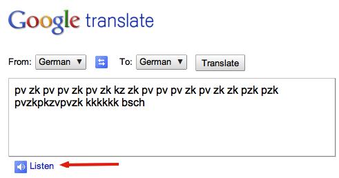 Как сделать в гугле битбокс