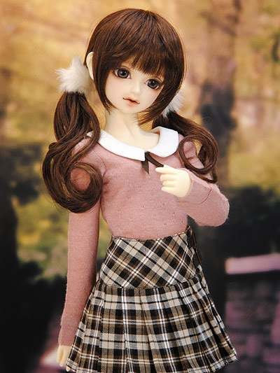 Wallpapers for desktop hd dolls wallpapers - Love doll hd wallpaper download ...