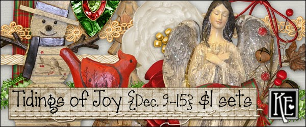 http://scrapbookbytes.com/store/search.php?search=tidings+of+joy