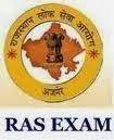 Rajasthan SET 2013