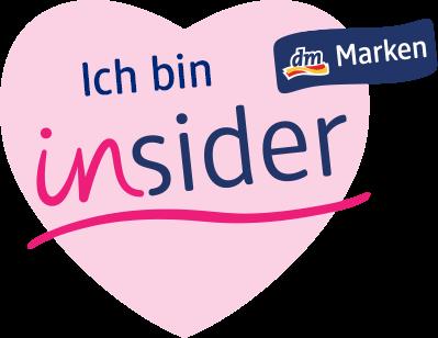 dm-marken-insider