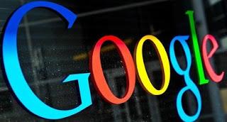 pegawai google,gaji pegawai google,gaji kerja di google,gaji pegawai bank,gaji pegawai pertamina,gaji pegawai swasta,pengertian gaji pegawai,gaji pegawai bank bni,gaji pegawai,