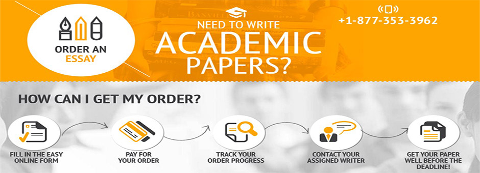 Where can i buy essays online
