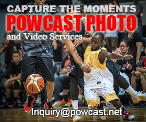 Powcast Photo Servicesemail inquiry@powcast.net