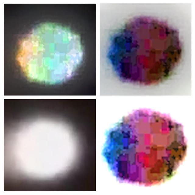 Giant Alien Sphere Over Nellis and Area 51 Air Force Base! Dec 2015, Video UFO%252C%2BUFOs%252C%2Begyptian%252C%2Bsightings%252C%2BKylo%252C%2BBB8%252C%2BForce%2BAwakens%252C%2Barchaeology%252C%2B101%252C%2BEnterprise%252C%2Bastronomy%252C%2Bscience%252C%2BStargate%252C%2Btop%2Bsecret%252C%2BET%252C%2Bteacher%252C%2BBuzz%2BAldrin%252C%2BW56%252C%2BBrad%2BPitt%252C%2BJustin%2BBieber%252C%2BMontana%252C%2Bnews%252C%2Btree%252C%2Bhack%252C%2BDOE%252C%2BMIB%252C%2Bchristmas%252C%2B%2Bcopy05221