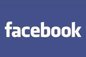 Adicione a Escola no Facebook, e veja as fotos e agendamentos: