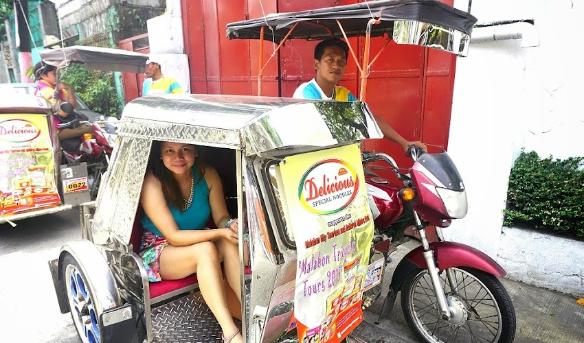 [Travel] - Exploring Malabon via Food Tour