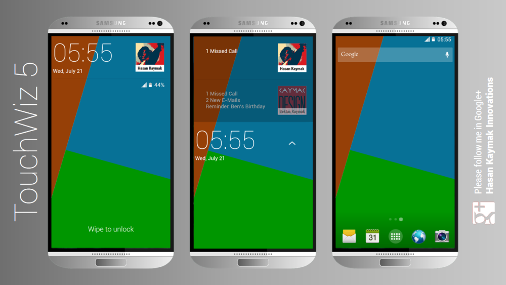 How To Root Samsung Galaxy Star Pro S7262 Using Android 4