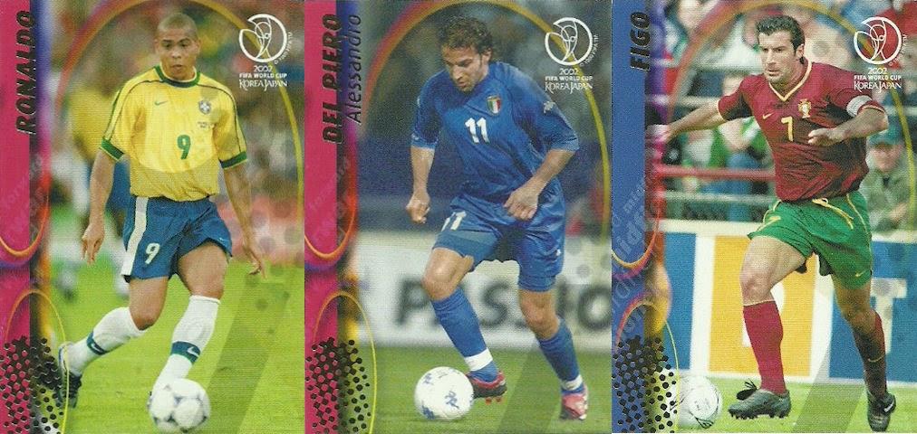 keygen fifa 2003: