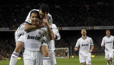 Raphael-Varane-Ronaldo-vs-Barcelona-2nd-Leg-Copa-del-Rey