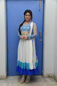 Hamida new glam photo shoot-thumbnail-3