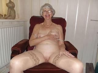 Hot Naked Girl - sexygirl-mo3118-708226.jpg