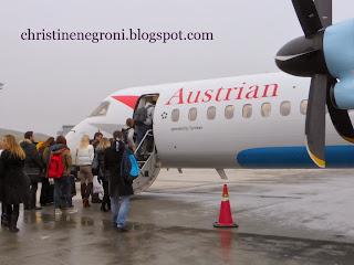 Austria+Dec+2013+(143).JPG