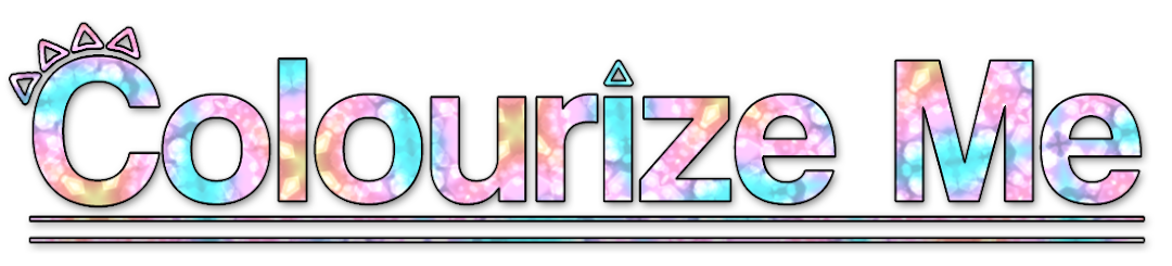 Colourize Me