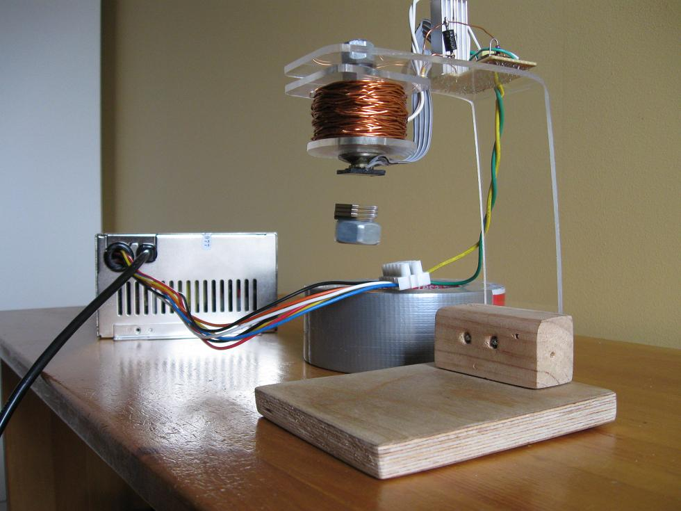 Electrical Engineering Projects : Tronix technology electrical projects