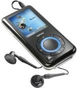 MP3 - musica digital na rede...1001010001...não ouvi nada!!