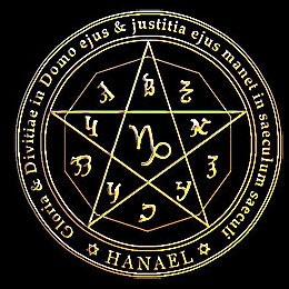 Дневные гороскопы для знака Водолея гороскоп на этот день