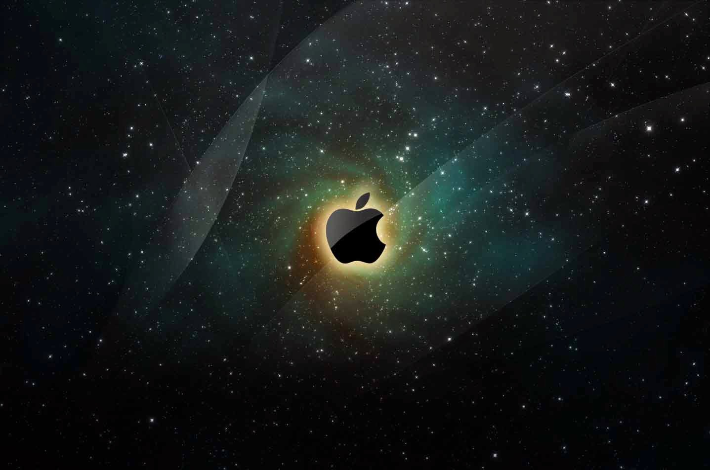 best mac wallpapers