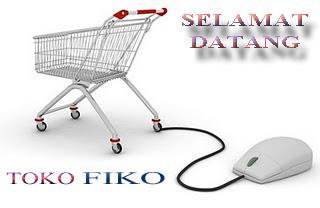 Toko Online Kami :
