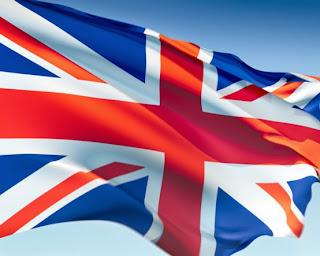Sejarah Berdiri Maritim Negara Inggris